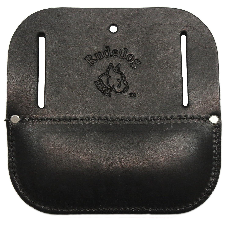 Rudedog Tie Wire Reel Pad: Tool Bags: Amazon.com: Industrial ...