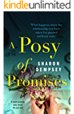 A Posy of Promises: a heartwarming story about life and love