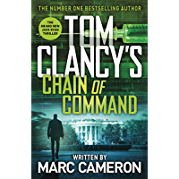 Tom Clancy's Chain of Command