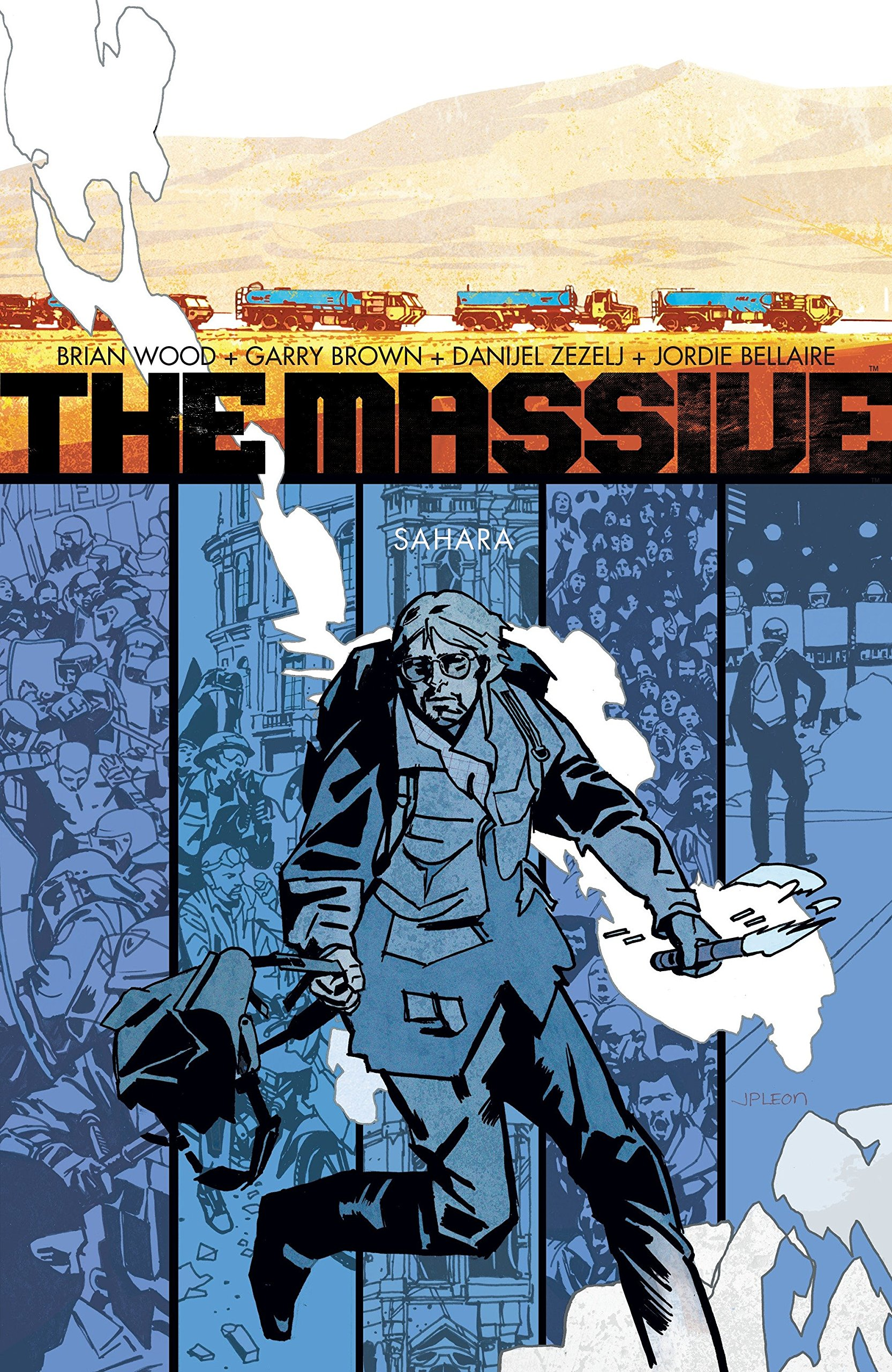 Download The Massive Volume 4 pdf epub