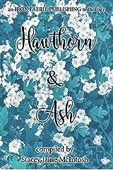 Hawthorn & Ash Kindle Edition