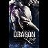 Dragon Love, tome 1: Noir ébène (Romance-Fantastique)