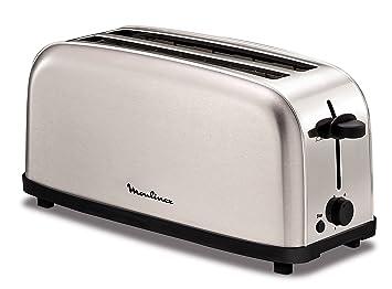 comprar tostadora amazon
