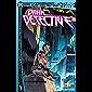 Future State: Dark Detective (2021-2021) #1 (Future State (2021-))