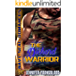 The Diehard Warrior: Navy SEAL Romances  2.0
