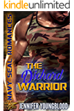The Diehard Warrior (Jennifer's Navy SEAL Romance Book 2)