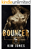 Bouncer (Kings of Carnage Series Book 5)