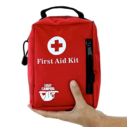 Outdoor Tools Mini Medical Kit Portable Home Outdoor First Aid Emergency Medical Survival Kit Bag Small Medicine Storage Bag 3 Colors Optional Back To Search Resultssports & Entertainment