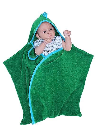 Bebé saco de dormir, swaddlesack, sleepingsack, dragón, pollito o, reno,