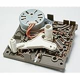 FSP M004 626684 50SM13-1-17B 8263A2 Ice Maker Motor T18072