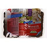 Mestemacher Eiweiß Toastbrötchen, 12er Pack (12 x 260 g)