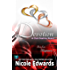 Devotion (Club Destiny Book 5)