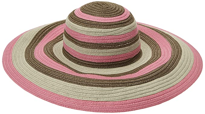 Image Unavailable. Image not available for. Colour  Columbia Women s Sun  Ridge II Hat ... 58d3d789c36a