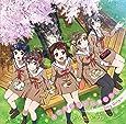 TVアニメ「BanG Dream!」ED主題歌「キラキラだとか夢だとか ~Sing Girls~」
