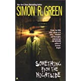 Something from the Nightside (Nightside, Book 1)