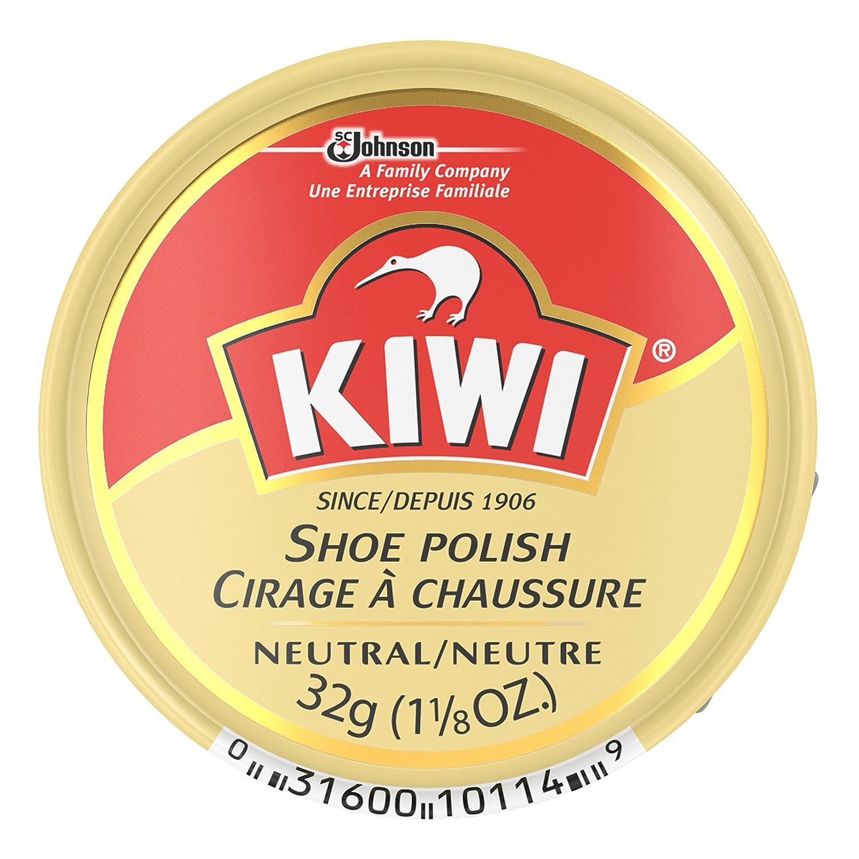 e38ae87b00f24 Mua sản phẩm Kiwi Shoe Polish Paste, 1-1/8 oz, Cordovan từ Mỹ giá ...
