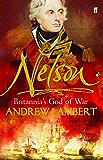 Nelson: Britannia's God of War
