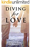 Diving for Love