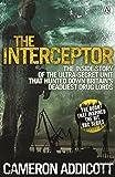 The Interceptor
