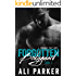 Forgotten Bodyguard 2: (A Forbidden Fruit Novel)