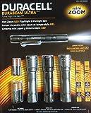Duracell Durabeam Ultra 350 Lumens Tactical High Intensity