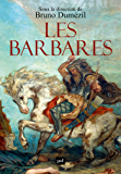 Les barbares (Hors collection)
