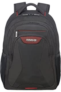 American Tourister Urban Groove Backpack for 17.3