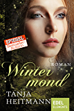 Wintermond (Dämonen)