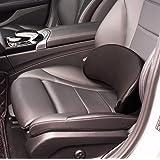 Amazon Com Driver S Angle Lift Seat Cushion With Washable