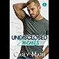 Secrets: M/M Daddy Romance (Undisclosed Book 4) (English Edition)