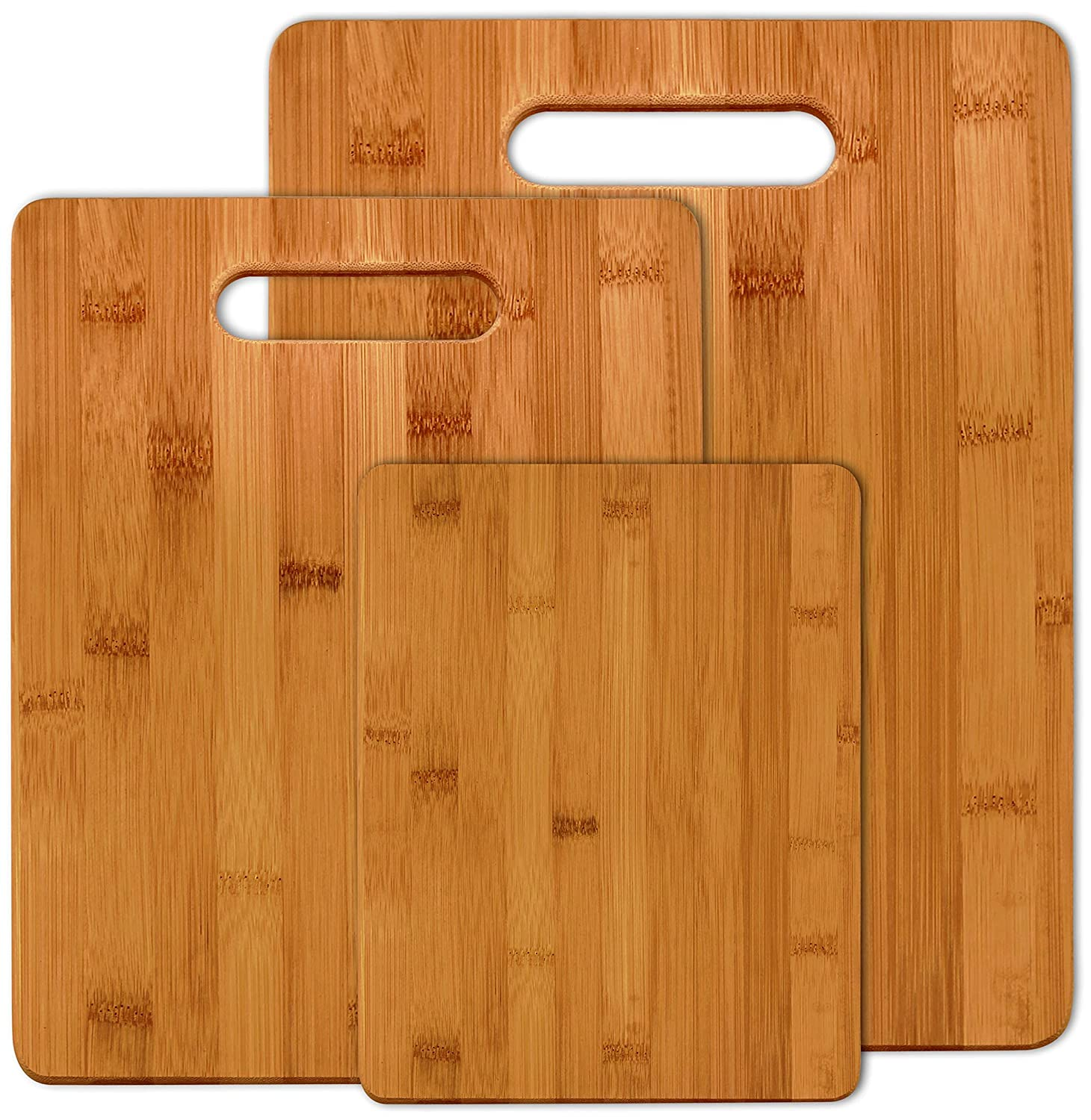 best chopping board