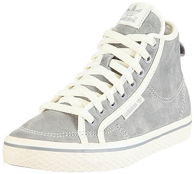 Adidas Honey MID Women GRAU V22001 Size  UK 6  Amazon.co.uk  Shoes   Bags 039bde97b