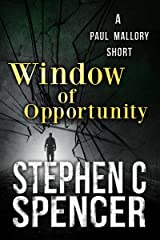 Window Of Opportunity Kindle Edition
