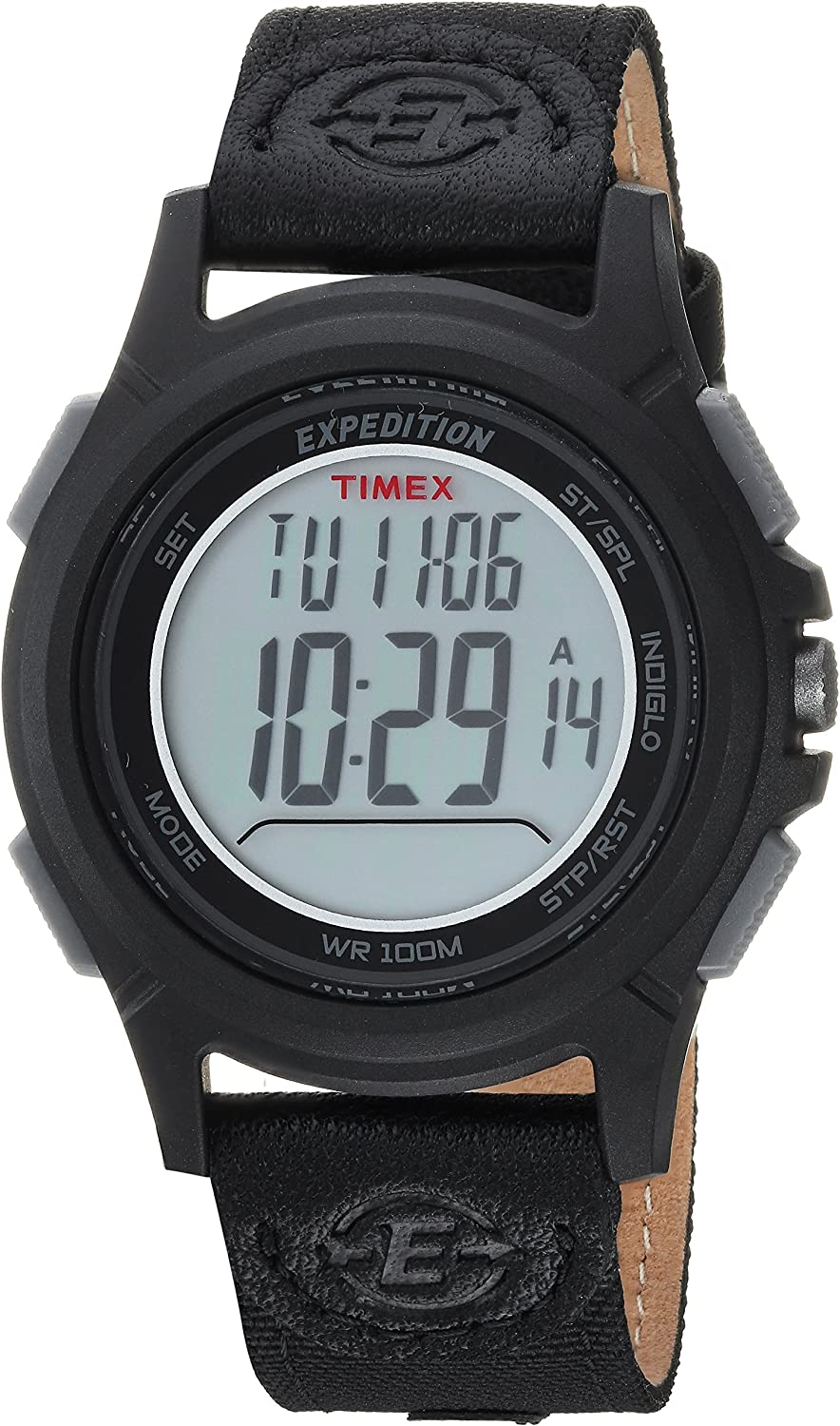 Timex Men's 'Expedition' Watch