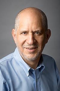 Max H. Bazerman