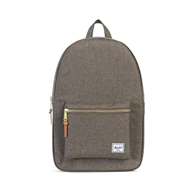 300aae1bf07 Herschel Supply Co. Settlement Backpack Canteen Crosshatch One Size ...