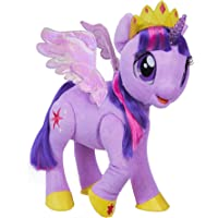 My Little Pony My Magical Princess Twilight Sparkle Doll