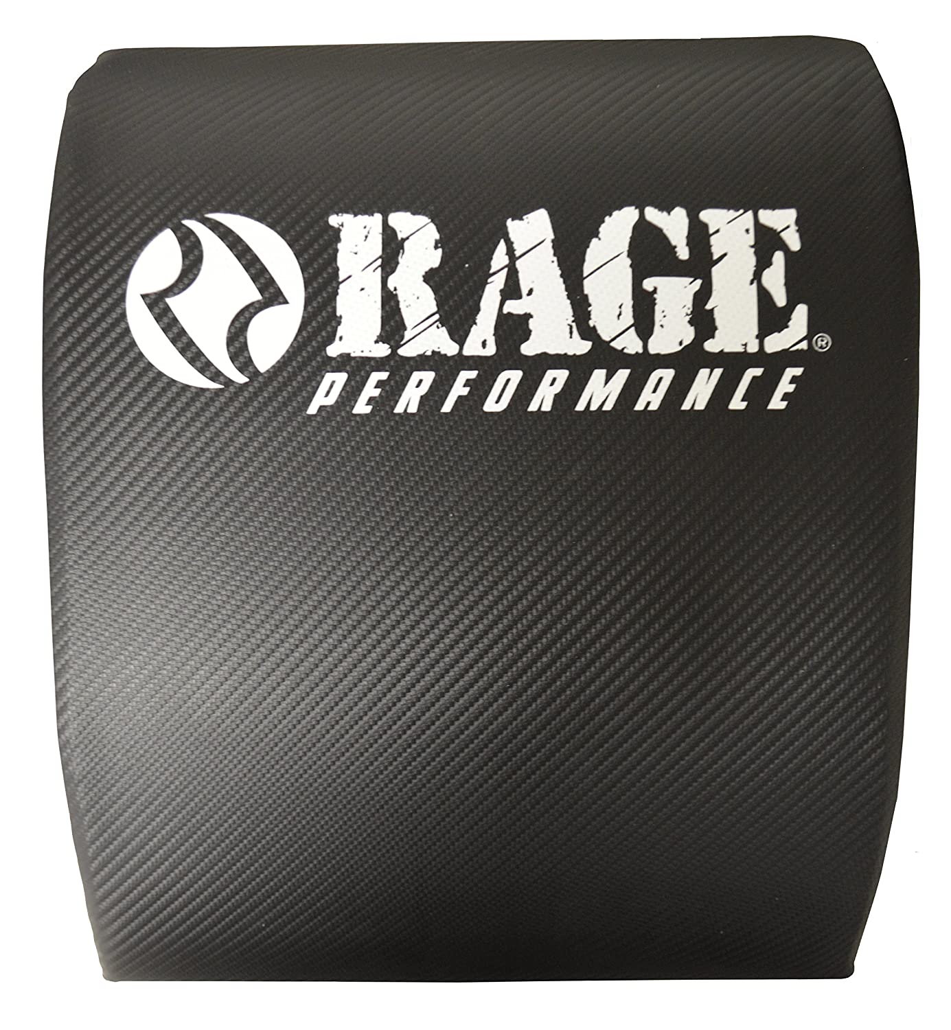 Rage Fitness Core Matte, Bauchmuskeltrainer Mat, ab, Core Trainer, Cross Fit, Core Workouts, Sit Ups, Crunches