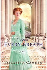 With Every Breath Kindle Edition
