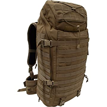 best Tactical Tailor Extended Range reviews