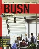 Busn 8
