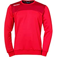 Kempa Sweatshirt Emotion 2.0 Training Top
