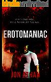 Erotomaniac