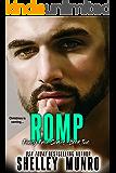 Romp (Fancy Free Book 2)