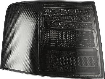 Fk Rückleuchte Heckleuchte Rückfahrscheinwerfer Hecklampe Rücklicht Fkrlxlai010023 Auto
