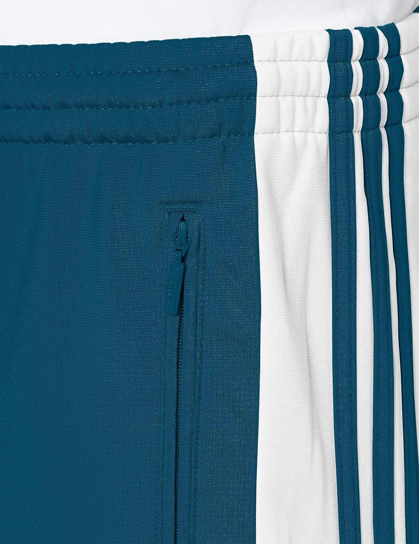 adidas Snaps Pantalón, Hombre: Amazon.es: Ropa y accesorios