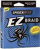 Spiderwire EZ Tresse