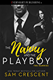 The Nanny and the Playboy (The Nannies Book 1)