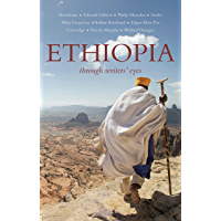Ethiopia: through writers' eyes