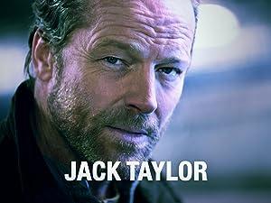 Jack Taylor Staffel 2